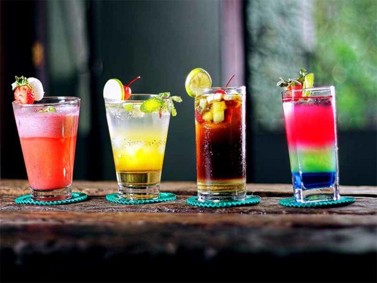 Havana Tour Cocktails You Can't Miss