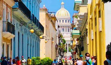 Old Havana3