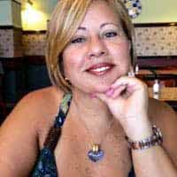 Letty Annett - Letty Cuba Travel Owner